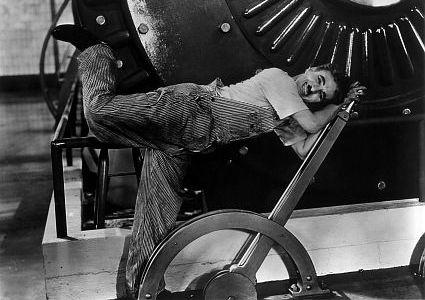 video/zdjecia/Dzisiejsze_czasy_Chaplin_30.09.jpg