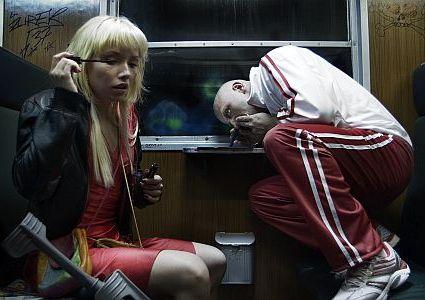 video/zdjecia/IKONA_Wojna_polsko-ruska_03.06_fot._Wojciech_Krzywkowski.jpg