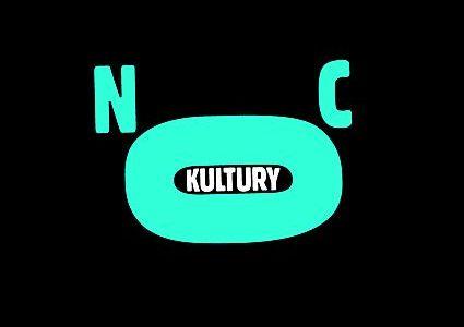 video/zdjecia/logo_nk.jpg