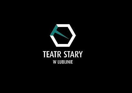 video/zdjecia/logokonfro_4_6.jpg